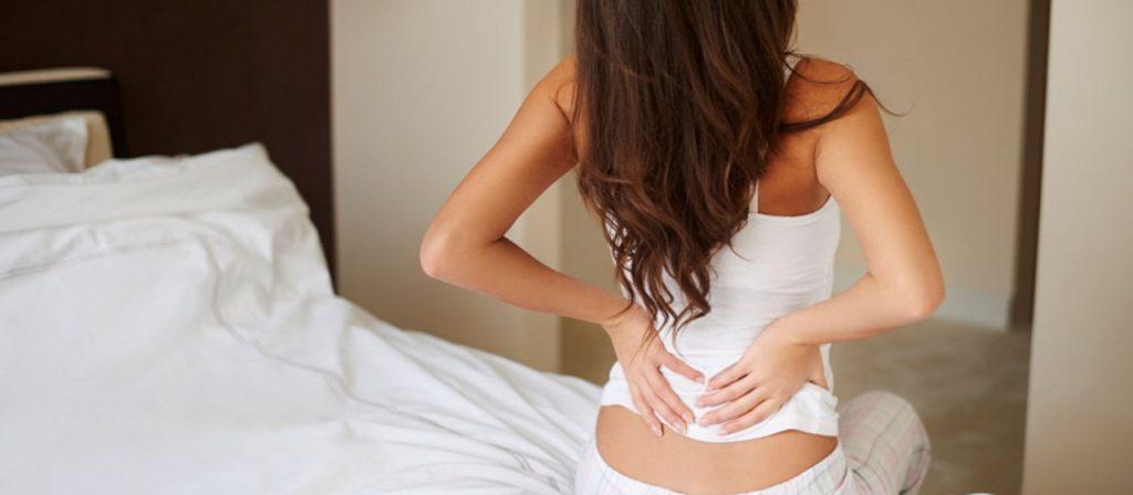 Dicas para Melhorar a Postura Durante o Sono