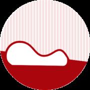 icon_4